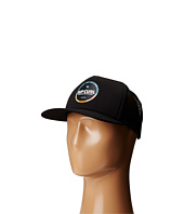 Rip Curl - Gravity Trucker Hat