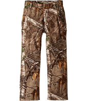 Carhartt Kids - Camo Buckfield Pants (Little Kids)
