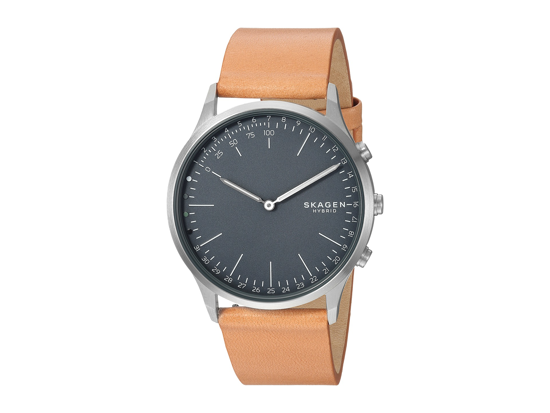 Skagen Jorn Connected Hybrid Smartwatch - SKT1200