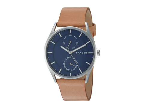 Skagen Holst - SKW6369 - Brown