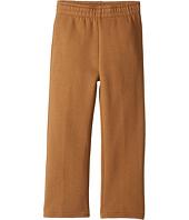 Carhartt Kids - CIB Fleece Pants (Toddler)