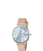 Skagen - Anita Mother-of-Pearl - SKW2634