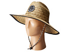 Rip Curl - Baywatch Straw Hat
