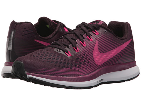 nike free trainer 5 0 zappos vip