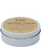 Hobo - Leather Cream 4oz. Tin