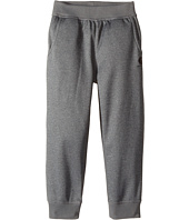 Carhartt Kids - Force Fleece Pants (Toddler)