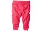 Carhartt Kids Force Fleece Pants (Infant)