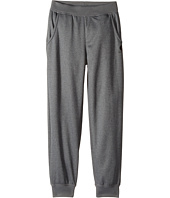 Carhartt Kids - Force Heather Fleece Pants (Big Kids)