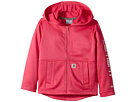 Carhartt Kids - Fleece Force Jacket (Toddler)