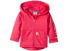 Carhartt Kids Fleece Force Jacket (Infant)