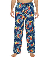 Tommy Bahama - Long Pajama Bottom