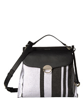 Louise et Cie - Sonye Large Crossbody