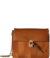 Louise et Cie - Frej Crossbody