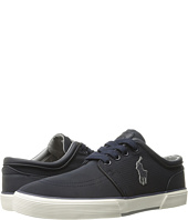 Polo Ralph Lauren - Faxon Low