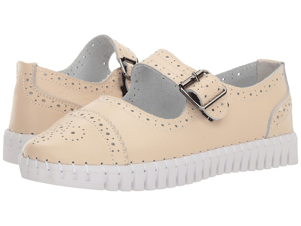 bernie mev. TW75 (Cream) Women