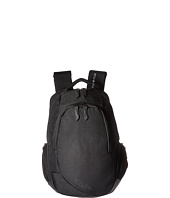 EPIC Travelgear - Proton Plus Mini Pod Backpack
