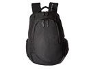 EPIC Travelgear Proton Plus Mini Pod Backpack