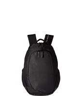 EPIC Travelgear - Proton Plus Pod Backpack