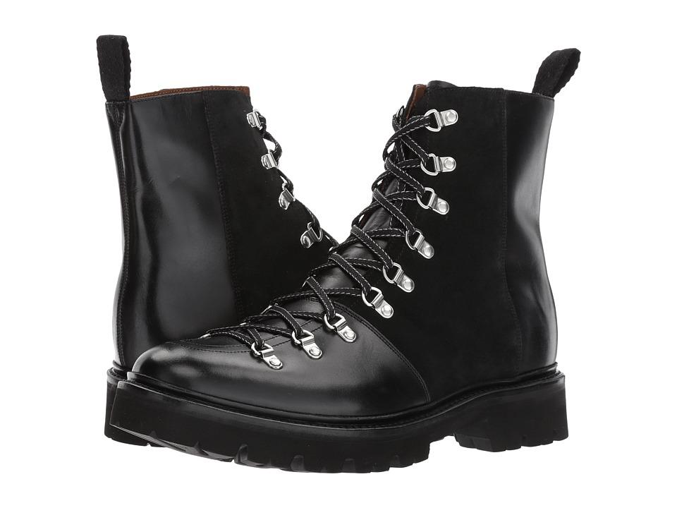 Grenson - Brady Boot
