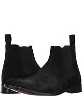 Grenson - Declan Boot