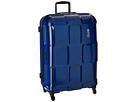 EPIC Travelgear Crate Reflex 30 Trolley