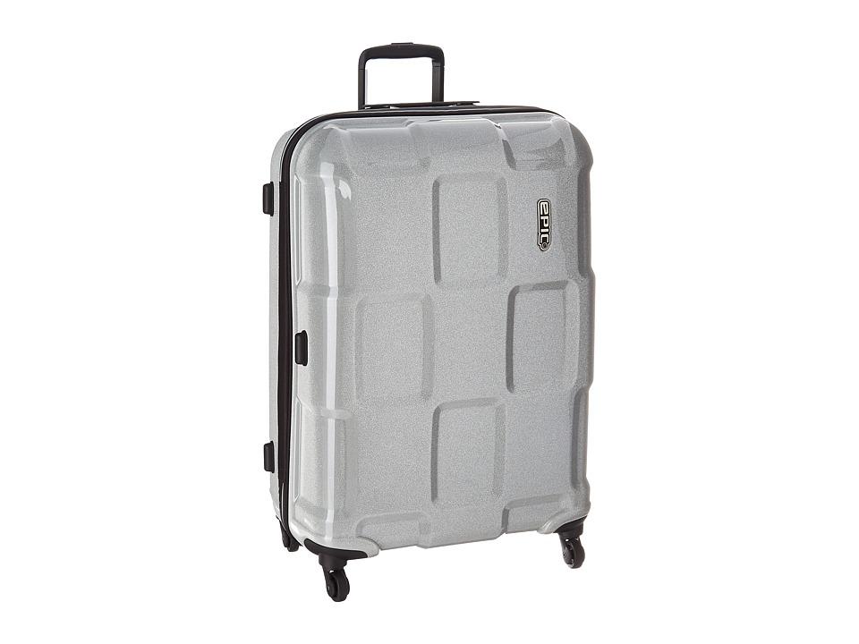 EPIC Travelgear