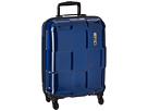 EPIC Travelgear Crate Reflex 22 Trolley