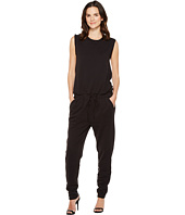 Joe's Jeans - Marnie Jumpsuit