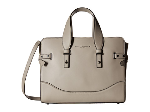 Marc Jacobs The Rivet - Smoke Grey