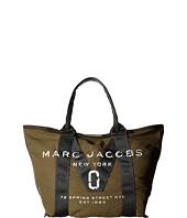 Marc Jacobs - New Logo Tote