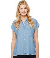Joe's Jeans - Alexandria Short Sleeve Shirt