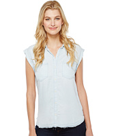 Joe's Jeans - Emilia Sleeveless Shirt