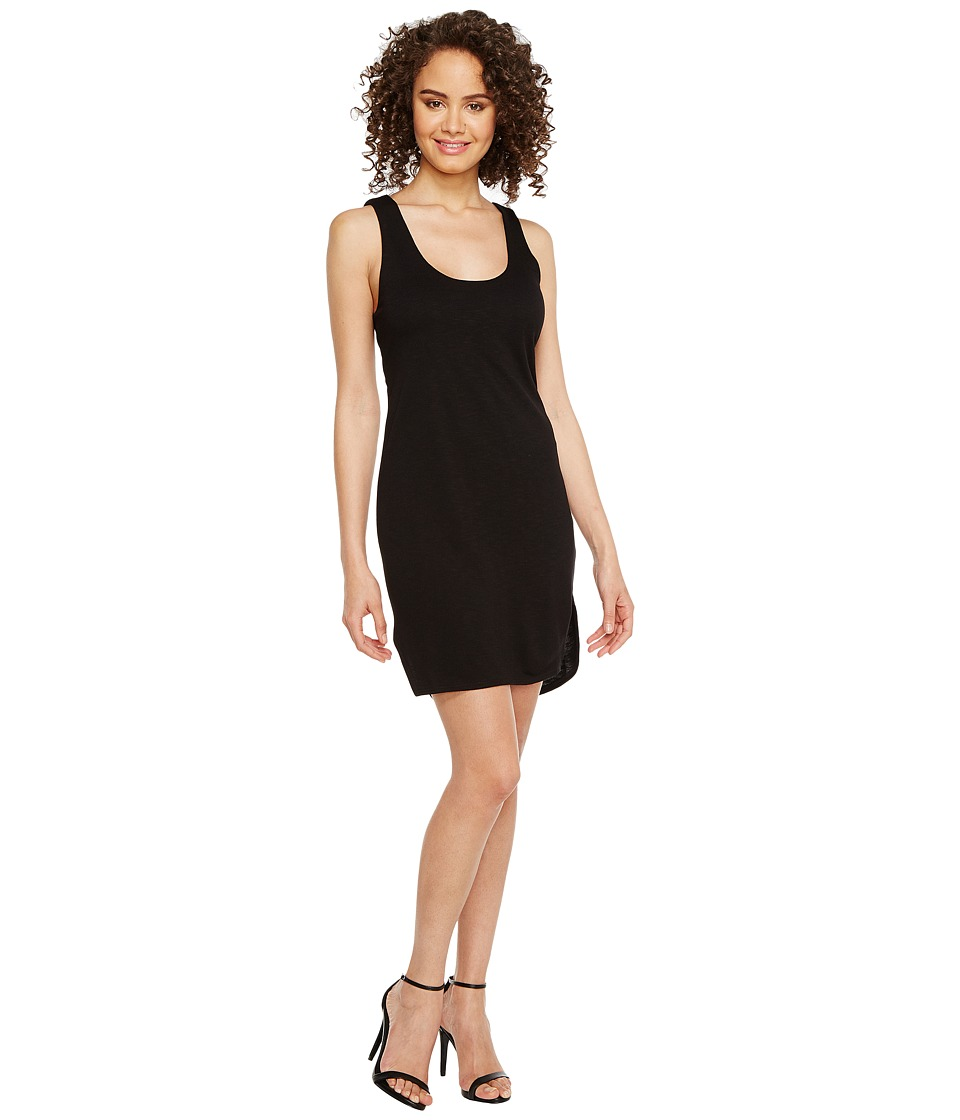 Lanston - Twist Back Dress