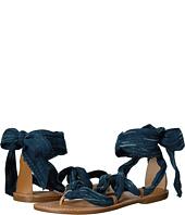 Soludos - Bandana Sandal