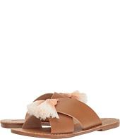 Soludos - Tassel Crisscross Sandal