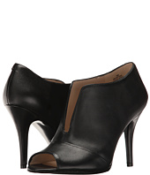 Nine West - Artissa