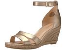Nine West Jabrina Espadrille Wedge Sandal