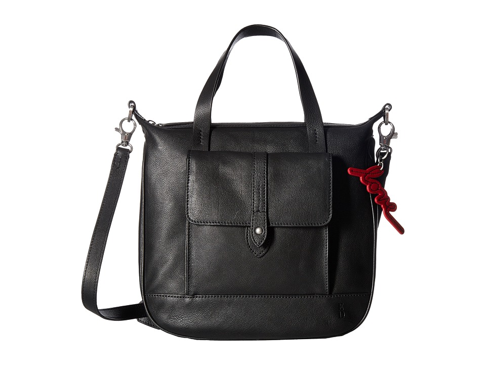 ED Ellen DeGeneres - Brent Medium Crossbody