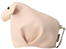 Oink Pouch