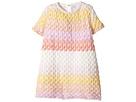 Missoni Kids - Sfumato Dots Dress (Toddler/Little Kids)