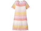 Missoni Kids - Sfumato Dots Dress (Big Kids)