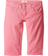 Levi's® Kids - Skimmer Shorts (Big Kids)