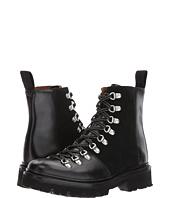 Grenson - Nanette Boot