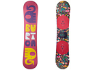 Burton Kids Chicklet '18 130 (Youth)