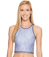 teeki - Starbird Mermaid Tank Top