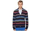 Missoni Loom Knit Chevron Sweater