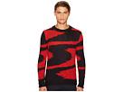 Missoni Space Dye Intarsia Sweater