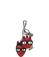 Dolce & Gabbana - Devil Key Ring