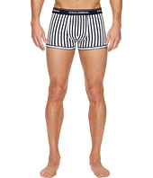 Dolce & Gabbana - Vertical Stripes Regular Boxer