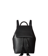 French Connection - Alana Backpack